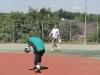 Galeria z turnieju piłki nożnej dla szkół średnich i starszych