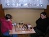 II Turniej Szachowy o Mistrzostwo Beskidu Niskiego