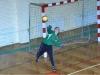 2012-12-02_4_kolejka_10