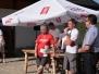 Mistrzostwa Polski w Biegach Górskich