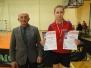 Mistrzostwa Województwa w Tenisie Stołowym