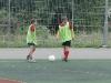 pilka_nozna_2011_008