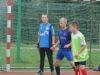 pilka_nozna_2011_019