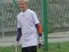 pilka_nozna_2011_020
