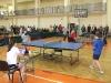 Powiatowa Olimpiada Tenisa Stołowego