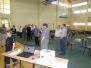 I Otwarty turniej szachowy – Dukla 2012