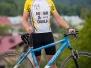 Sekcja rowerowa MTB MOSiR Dukla