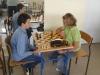 szachy_001