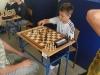 szachy_002