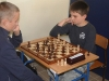 szachy_003