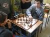 szachy_004
