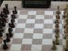 szachy_005