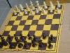 szachy_008