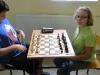 szachy_009
