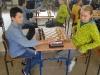 szachy_010