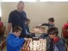 szachy_012