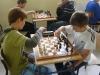 szachy_013