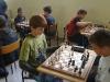 szachy_014