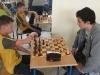 szachy_015