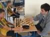 szachy_016