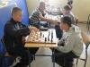 szachy_017