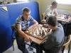 szachy_018