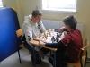 szachy_019