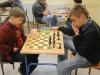 szachy_piata_edycja_001