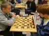 szachy_piata_edycja_002
