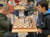 szachy_piata_edycja_003