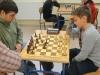 szachy_piata_edycja_004