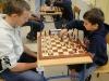 szachy_piata_edycja_005