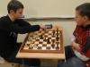 szachy_piata_edycja_006