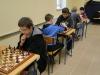 szachy_piata_edycja_007