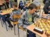 szachy_piata_edycja_008