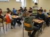 szachy_piata_edycja_009