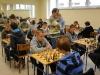 szachy_piata_edycja_010