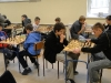 szachy_piata_edycja_012