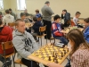 szachy_piata_edycja_013