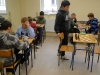 szachy_piata_edycja_015