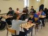 szachy_piata_edycja_016