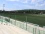 Szkolna Liga Piłki Nożnej 2011