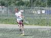 tenis_033
