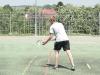 tenis_034