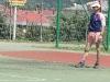tenis_035