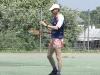 tenis_036