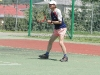 tenis_038