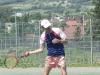 tenis_040