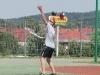 tenis_042