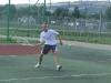 tenis_044